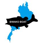 琵琶湖レンタルボート一覧